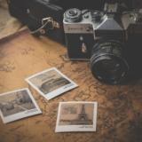 camera-travel